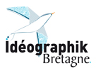 ideographik.org