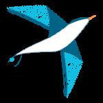 Logo ideographik