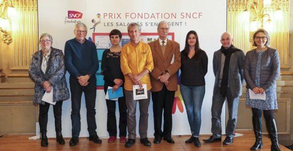 fl-sncf-fondation-31-01-2018-1358re_duite-38d46