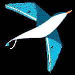 Idéographik logo