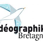 Logo Idéographik bretagne