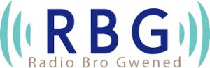 log RBG