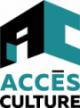 logo Acces Culture